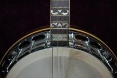 9521-14_gibson_mastertone_banjo_tb-4_mastertone_block