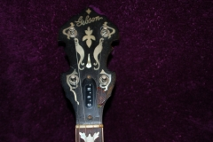 9521-14_gibson_mastertone_banjo_tb-4_peghead