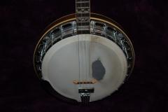 9521-14_gibson_mastertone_banjo_tb-4_pot