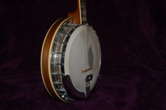 9521-14_gibson_mastertone_banjo_tb-4_pot_angled