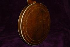 9521-14_gibson_mastertone_banjo_tb-4_resonator_back_angled