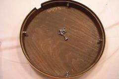 9553-32_gibson_mastertone_banjo_tb-4_inside_resonator