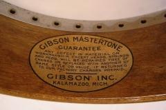 9553-32_gibson_mastertone_banjo_tb-4_mastertone_decal