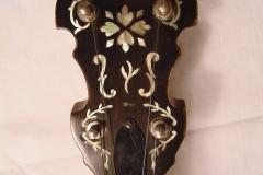 9553-32_gibson_mastertone_banjo_tb-4_peghead