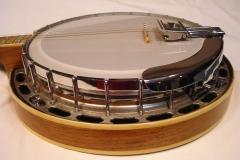 9553-32_gibson_mastertone_banjo_tb-4_pot_a