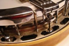 9553-32_gibson_mastertone_banjo_tb-4_tailpiece
