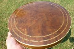 9553-34_gibson_mastertone_banjo_tb-4_burl_c