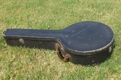 9553-34_gibson_mastertone_banjo_tb-4_case