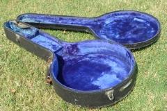9553-34_gibson_mastertone_banjo_tb-4_case_open