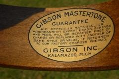 9553-34_gibson_mastertone_banjo_tb-4_decal