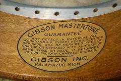 9553-34_gibson_mastertone_banjo_tb-4_decal_ring