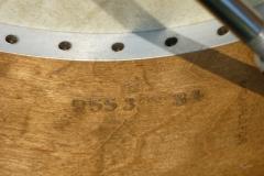 9553-34_gibson_mastertone_banjo_tb-4_fon_ring