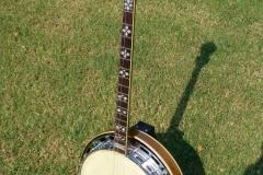 9553-34_gibson_mastertone_banjo_tb-4_front