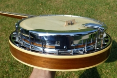 9553-34_gibson_mastertone_banjo_tb-4_hardware_a
