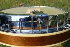 9553-34_gibson_mastertone_banjo_tb-4_hardware_b
