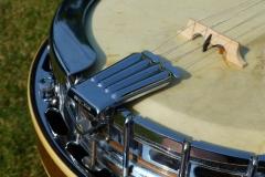 9553-34_gibson_mastertone_banjo_tb-4_hardware_c