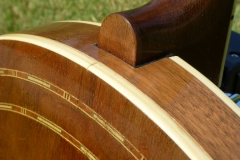 9553-34_gibson_mastertone_banjo_tb-4_heel_reso