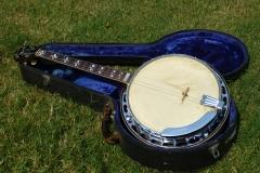 9553-34_gibson_mastertone_banjo_tb-4_in_case