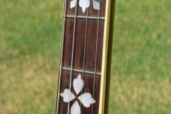 9553-34_gibson_mastertone_banjo_tb-4_lower_frets