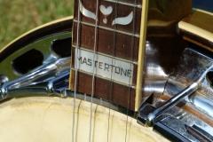 9553-34_gibson_mastertone_banjo_tb-4_mastertone_block
