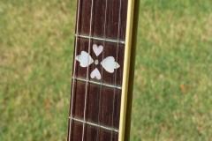 9553-34_gibson_mastertone_banjo_tb-4_middle_frets