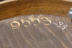 9553-34_gibson_mastertone_banjo_tb-4_notch_fon