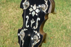 9553-34_gibson_mastertone_banjo_tb-4_peghead