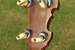 9553-34_gibson_mastertone_banjo_tb-4_peghead_back