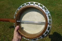 9553-34_gibson_mastertone_banjo_tb-4_pot_inside