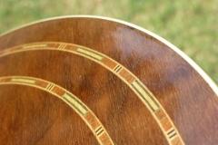9553-34_gibson_mastertone_banjo_tb-4_purfling_a