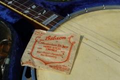 9553-34_gibson_mastertone_banjo_tb-4_strings