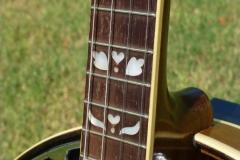 9553-34_gibson_mastertone_banjo_tb-4_upper_frets