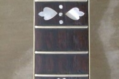 9553-44_gibson_mastertone_banjo_tb-4_fingerboard