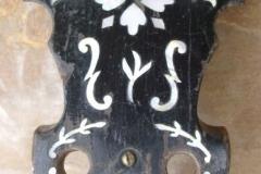 9553-44_gibson_mastertone_banjo_tb-4_peghead