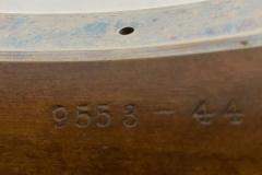 9553-44_gibson_mastertone_banjo_tb-4_rb_factory_order_number_detail