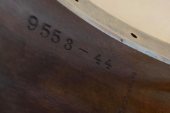 9553-44_gibson_mastertone_banjo_tb-4_rb_factory_order_number_in_rim