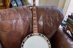 9553-44_gibson_mastertone_banjo_tb-4_rb_front