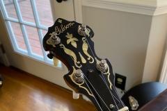 9553-44_gibson_mastertone_banjo_tb-4_rb_peghead
