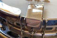9553-44_gibson_mastertone_banjo_tb-4_rb_tailpiece