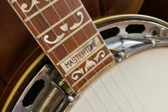 9553-44_gibson_mastertone_banjo_tb-4_rb_upper_frets