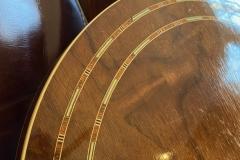 9553-44_gibson_mastertone_banjo_tb-4_resonator_detail