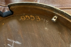 9553-44_gibson_mastertone_banjo_tb-4_small_factory_order_number_in_resonator