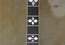 9553-44_gibson_mastertone_banjo_tb-4_tenor_neck