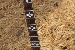 9553-8_gibson_mastertone_banjo_fingerboard