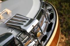 9553-8_gibson_mastertone_banjo_metalb