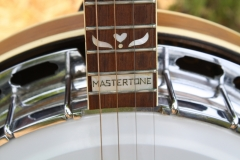9553-8_gibson_mastertone_banjo_mtblock