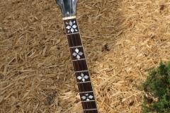 9553-8_gibson_mastertone_banjo_neck