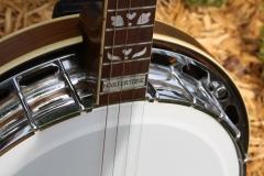 9553-8_gibson_mastertone_banjo_neckpot