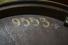 9553-8_gibson_mastertone_banjo_notchfon