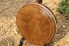 9553-8_gibson_mastertone_banjo_resback